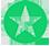 Q Review | Review Sản phẩm , Dịch vụ uy tín nhất Việt Nam