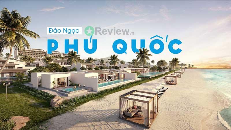 di-phu-quoc-nen-o-dau-resort-phu-quoc-280421-001