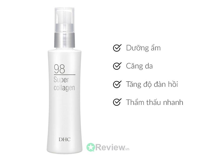 Collagen- 98 -DHC -Super- Collagen -co-tot-khong-170521-01