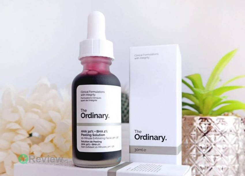 Review-Top- serum-The-Ordinary-110521-04