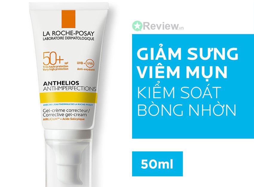 Review -kem- chong -nang-La -Roche- Posay-230521-03
