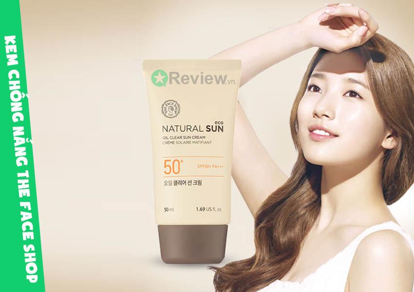 kem-chong-nang-the-face-shop-natural-sun-eco-review-210521-001