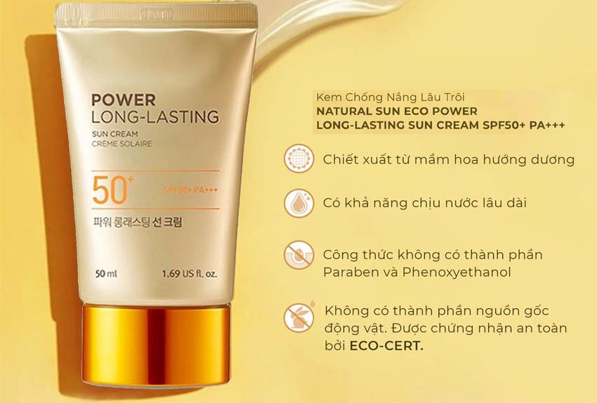kem-chong-nang-the-face-shop-natural-sun-eco-review-210521-02