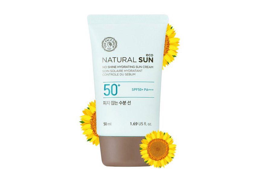 kem-chong-nang-the-face-shop-natural-sun-eco-review-210521-022