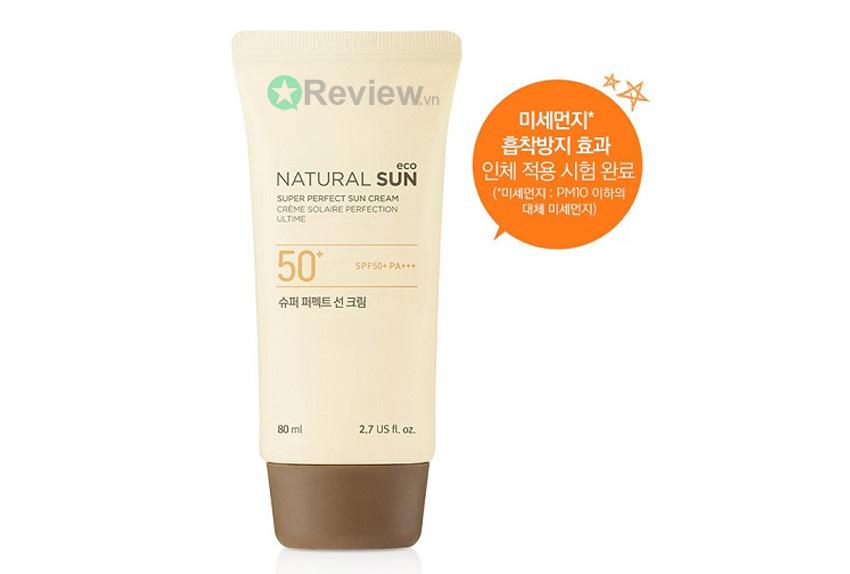 kem-chong-nang-the-face-shop-natural-sun-eco-review-210521-032