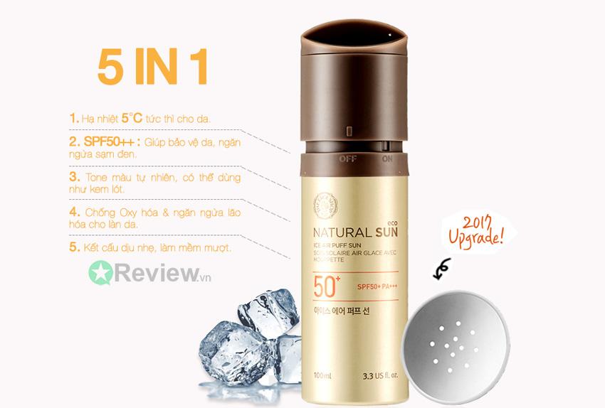kem-chong-nang-the-face-shop-natural-sun-eco-review-210521-052