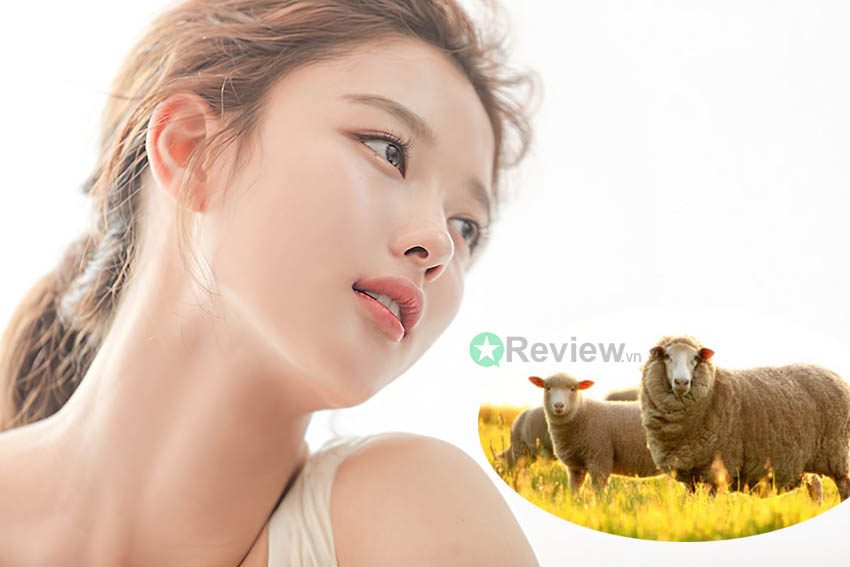 mat-na-te-bao-goc-nhau-thai-cuu-cua-nhat-Rwine- Beauty-240521-02