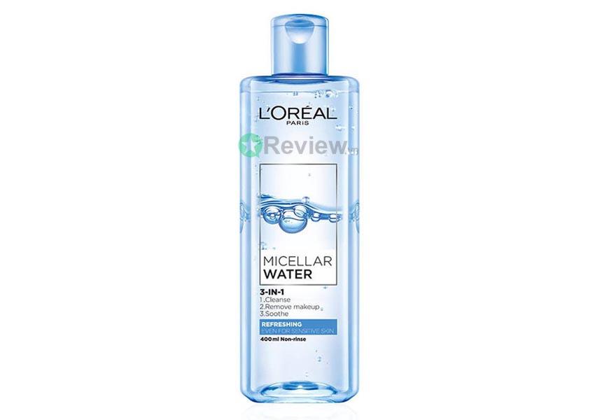 nuoc-tay-trang-LOreal -co-tot-khong-review- micellar- water-3in1-240521-01