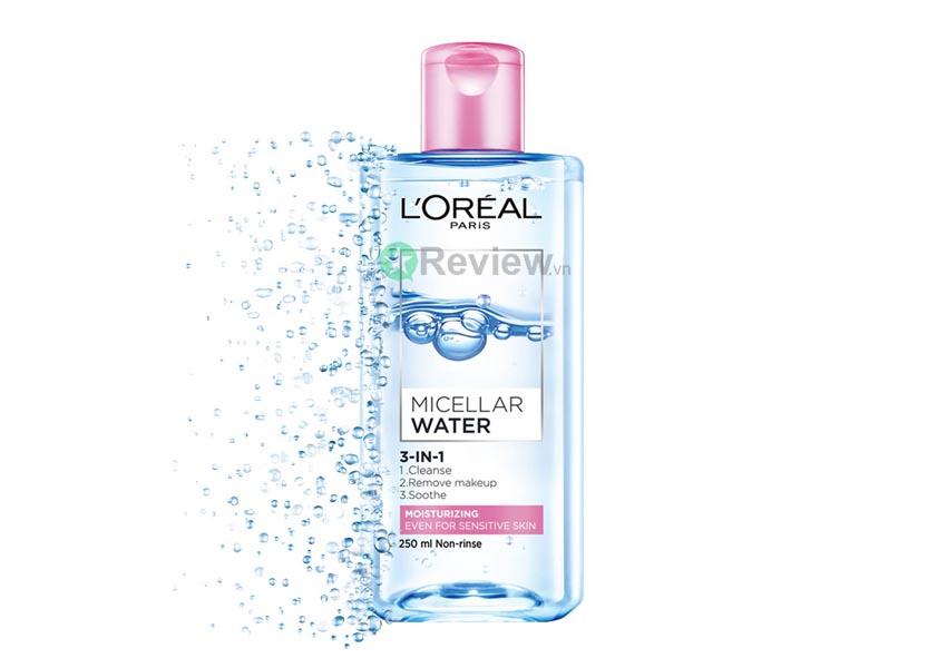 nuoc-tay-trang-LOreal -co-tot-khong-review- micellar- water-3in1-240521-02