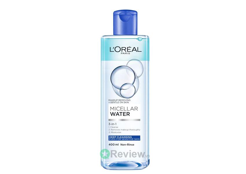nuoc-tay-trang-LOreal -co-tot-khong-review- micellar- water-3in1-240521-03