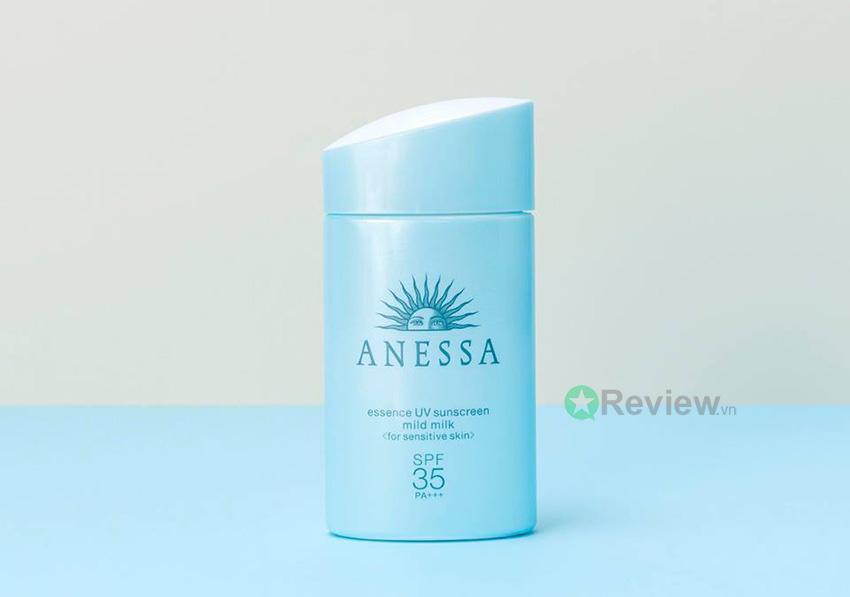 review-kem-chong-nang-anessa-co-tot-khong-220521-02