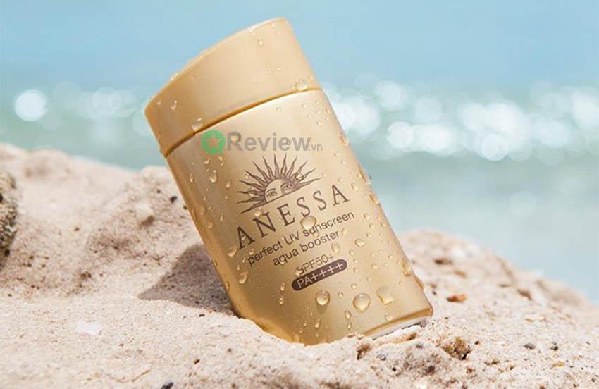 review-kem-chong-nang-anessa-co-tot-khong-220521-03