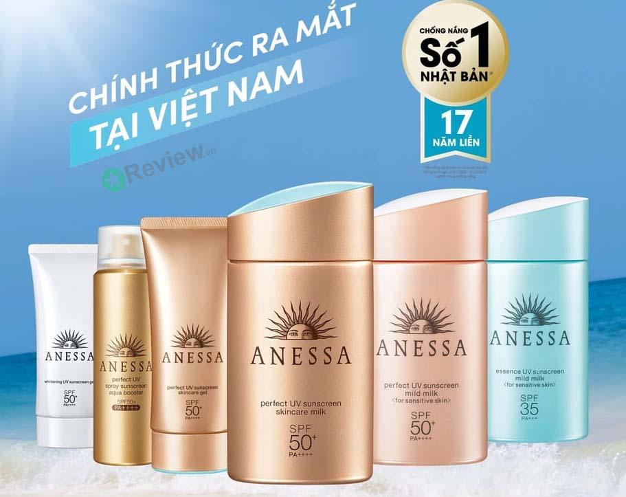 review-kem-chong-nang-anessa-co-tot-khong-220521-05