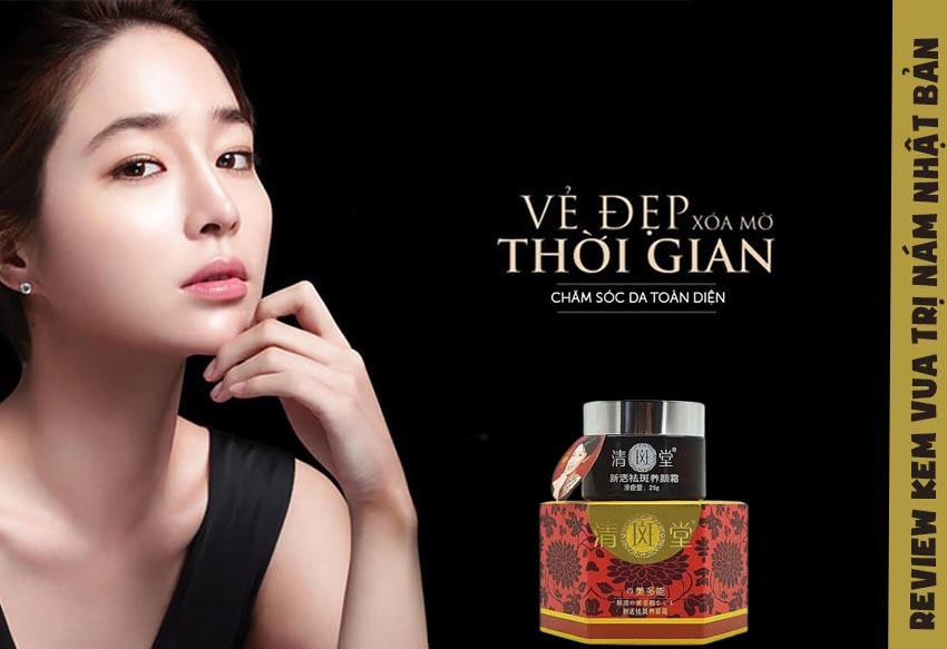 review-kem-vua-tri-nam-nhat-ban-co-tot-khong-280521-00