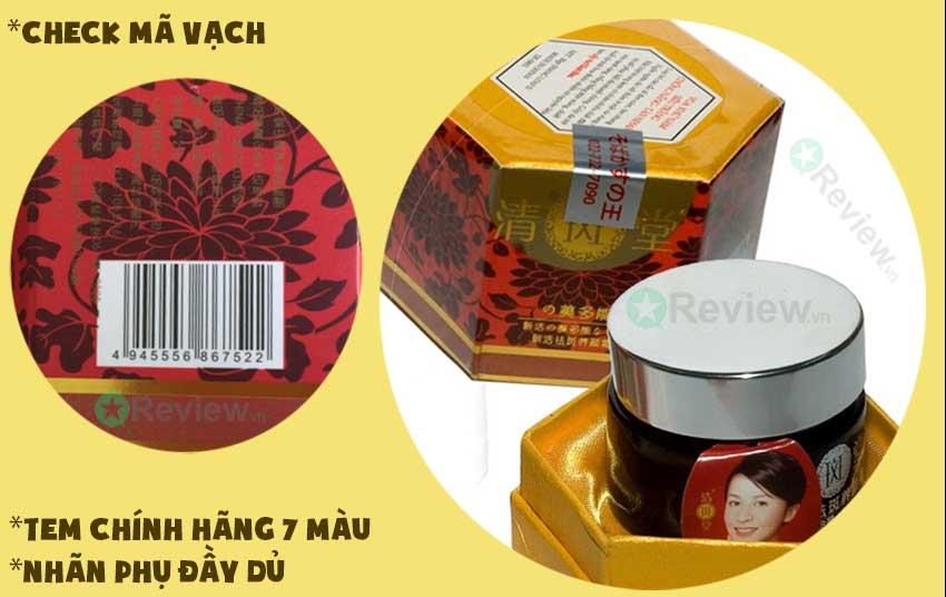 review-kem-vua-tri-nam-nhat-ban-co-tot-khong-280521-01