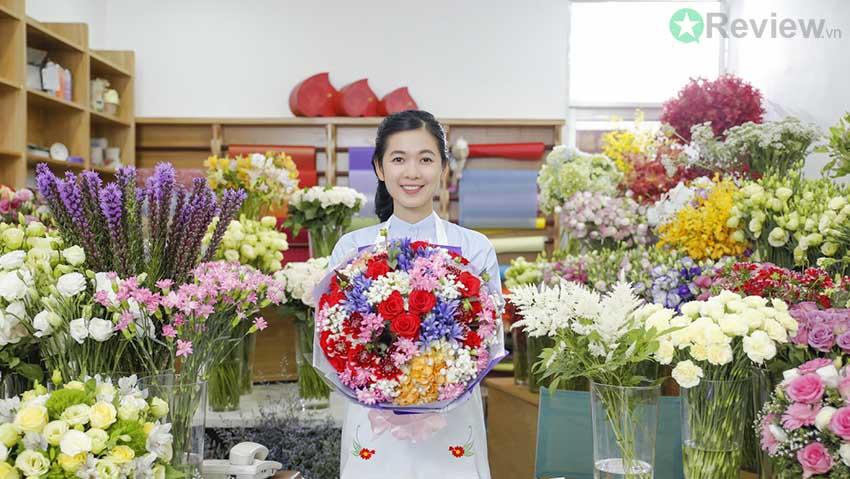 shop-hoa-tuoi-tphcm-uy-tin-080521-01