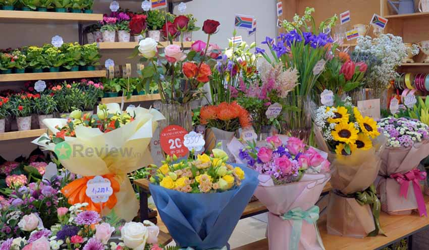 shop-hoa-tuoi-tphcm-uy-tin-080521-031
