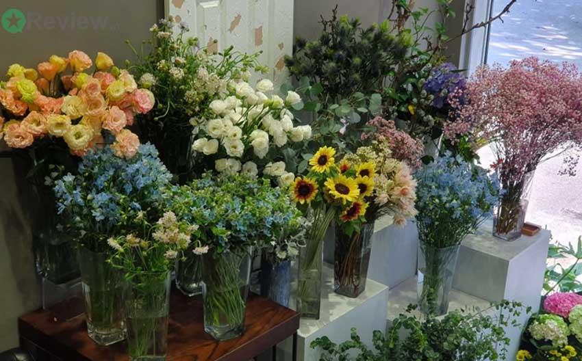 shop-hoa-tuoi-tphcm-uy-tin-080521-045