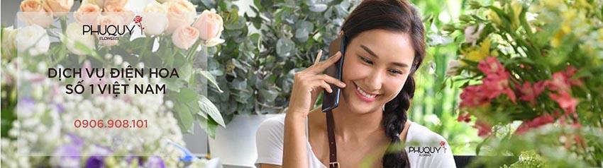 shop-hoa-tuoi-tphcm-uy-tin-080521-05
