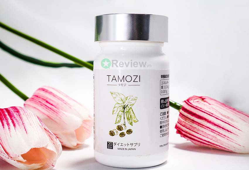 thuoc-giam-can-hieu-qua-tu-nhat-tamozi-diet-review-290521-01