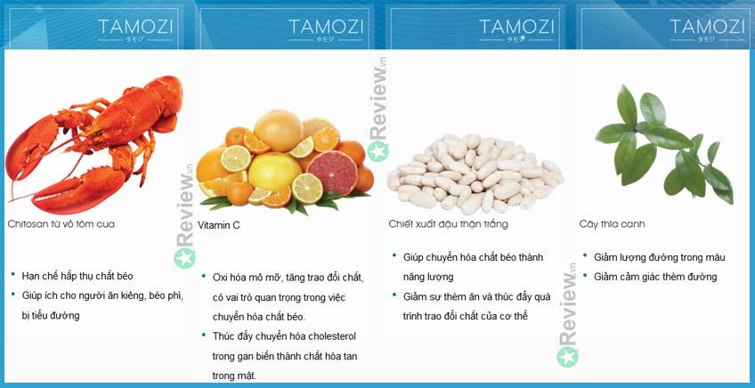 thuoc-giam-can-hieu-qua-tu-nhat-tamozi-diet-review-290521-03