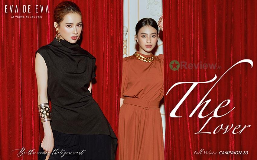 top-5-shop-thoi-trang-nu-cao-cap-tphcm-080521-03