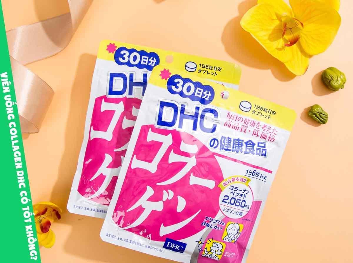 vien-uong-collagen- DHC-co-tot-khong-130521-001