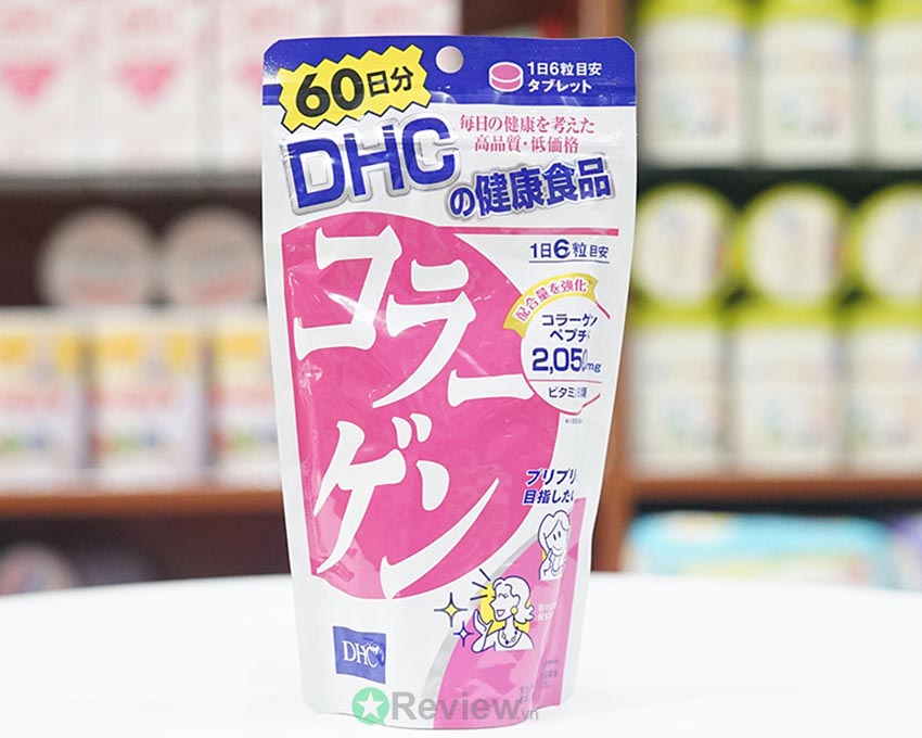 vien-uong-collagen- DHC-co-tot-khong-130521