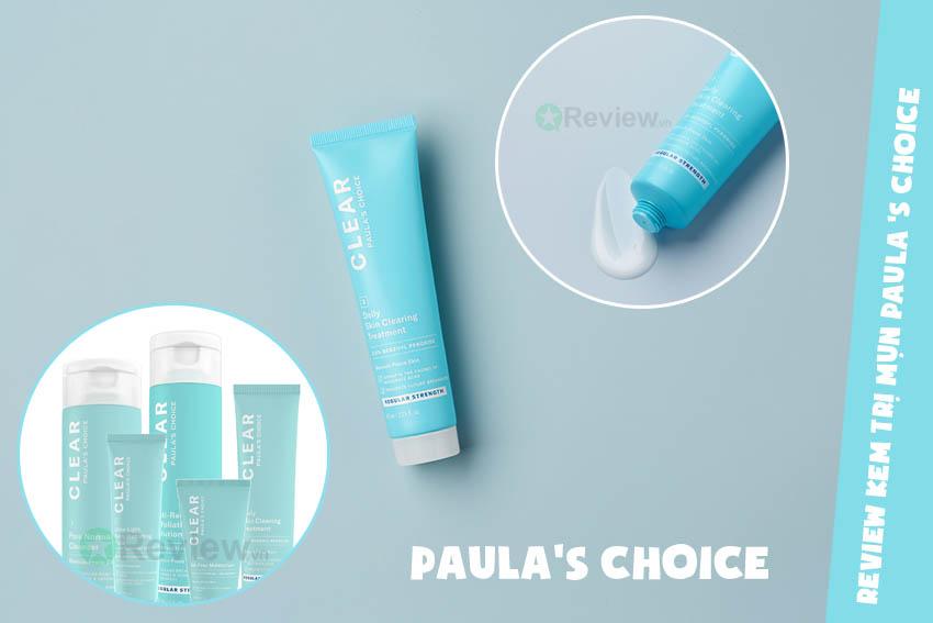 kem-tri-mun-Paula's Choice-110621-00