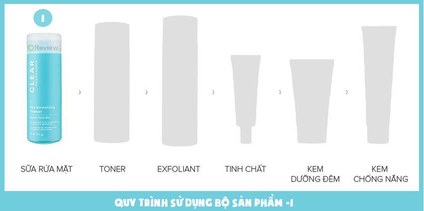 kem-tri-mun-Paula's Choice-110621-01