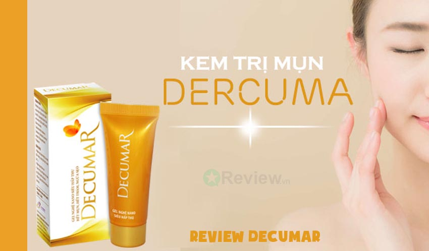 kem-tri-mun-decumar-co-tot-khong-review-100621-01
