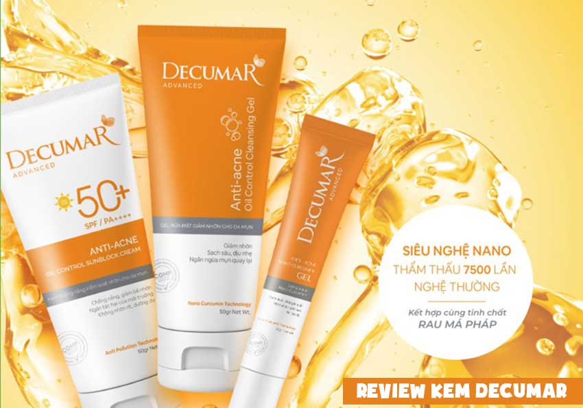 kem-tri-mun-decumar-co-tot-khong-review-100621-021