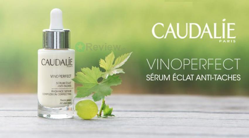review-serum-tri-tham-caudalie-co-tot-khong-100621-01