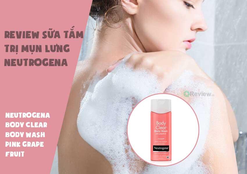 review-sua-tam-tri-mun-lung-Neutrogena-130621-00