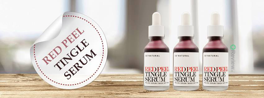 review-Red-Peel-Tingle-Serum-290721-031