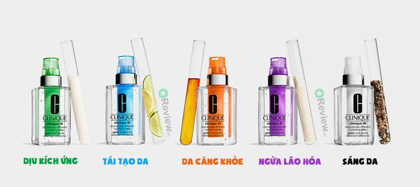 review-kem-duong-am-clinique-310721-021