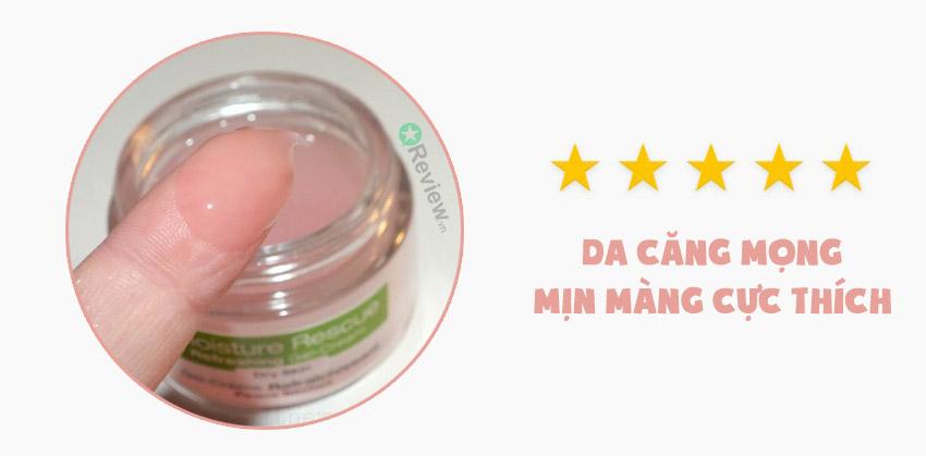 review-kem-duong-am-garnier-230721-042