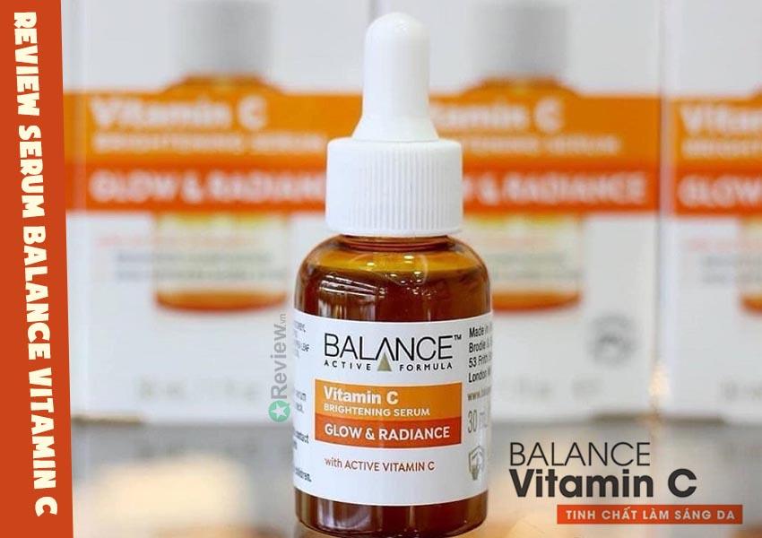 review-serum-balance-300721-01