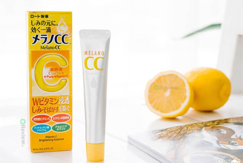 review-serum-cc-melano-300721-021