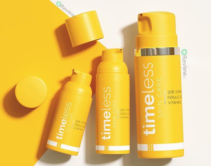 review-serum-timeless-vitamin-c-280721-01