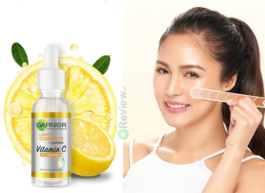 review-serum-vitamin-c-Garnier-210721-03