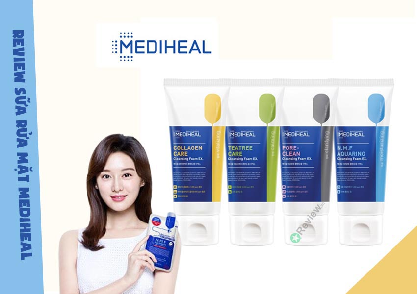review-sua-rua-mat-Mediheal-050721-0001