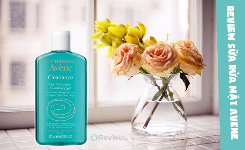 review-sua-rua-mat-avene-020721-01