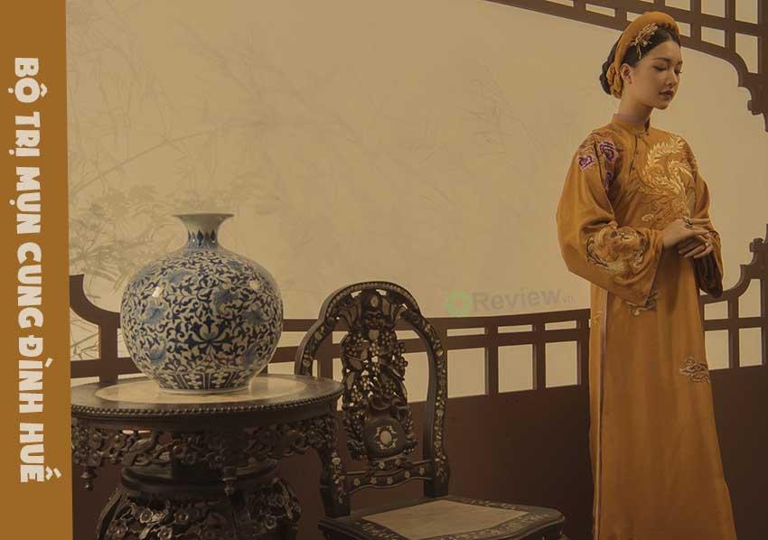 bo-tri-mun-cung-dinh-hue-170821-041