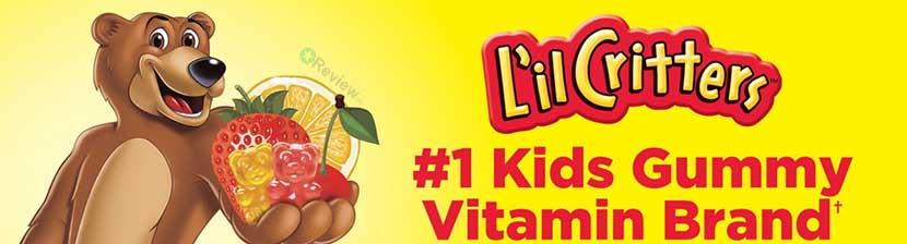 keo-bo-sung-vitamin-cho-be-230821-021