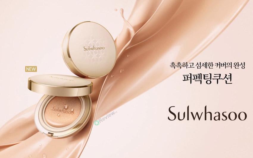 my-pham-Sulwhasoo-co-tot-khong-080821-05
