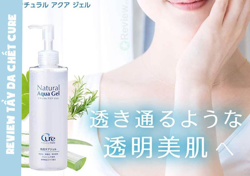 review-tay-da-chet-cure-040821-01