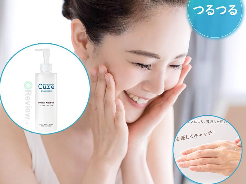 review-tay-da-chet-cure-040821-02