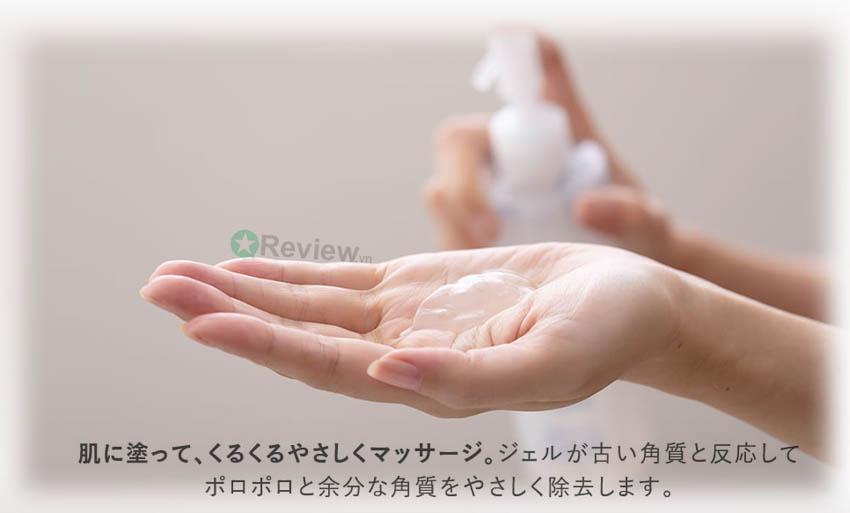 review-tay-da-chet-cure-040821-031