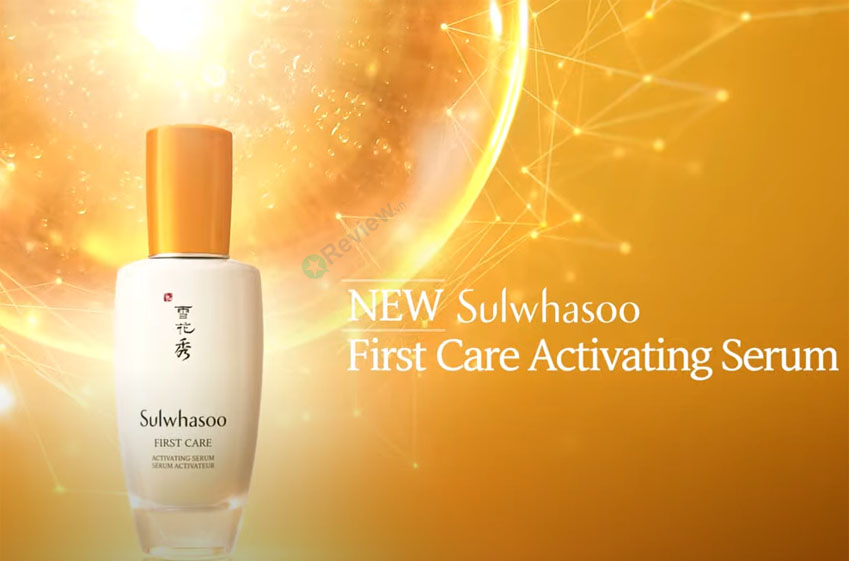 sulwhasoo- first- care- activating- serum-review-090821-02